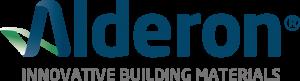 Alderon-Logo