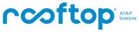 logo-roftop